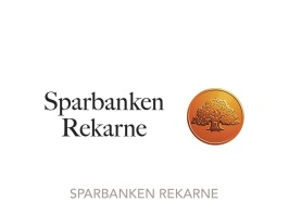 Sparbanken