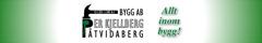 Kjellbergs bygg 2
