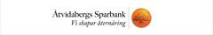 Abg Sparbank