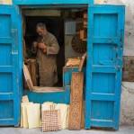 Marocko 1