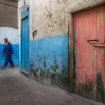 Marocko 3