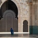 Marocko 12
