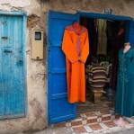 Marocko 2