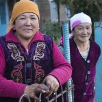Kirgizien 7