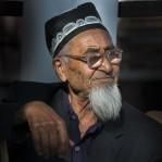 Kirgizien 12