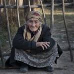 Kirgizien 5