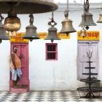 Indien 1