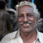 Indien 9