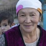 Kirgizistan 8