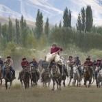 Kirgizien 14