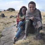 Etiopien 5