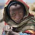 Etiopien 6