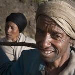 Etiopien 7