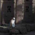 Etiopien 10