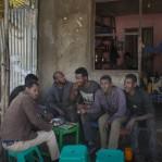 Etiopien 11