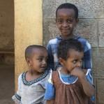 Etiopien 13