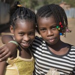 Etiopien 14