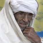 Etiopien 16