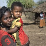 Etiopien 17