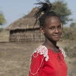 Etiopien 18