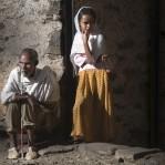 Etiopien 8