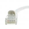 Ultrakort TP-kabel cat6: 10-20 cm.