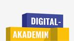 Digital akademin