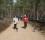 ÖrebroVärmland promenad på Brattforsheden i maj 2019