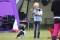 Vinnare Barn med hund söndag. Foto Anette Almquist