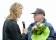 Årets B-Tränare 2017 - Ingemar Hultqvist, Umåker - Intervju med Matteus Lillieborg. Foto: Malin Albinsson / MVA Foto