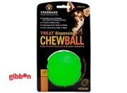 Starmark Funball