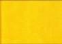 Designa halsband M, 35-40 cm - Fleece solgul