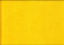 Designa halsband XL, 48-55 cm - Fleece solgul
