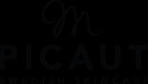 Dr Hauschka naturlig hudvård
