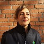 Mahnaz Pournasiri