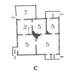 planer 1730.-1880 - Kopia (3)