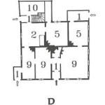 planer 1730.-1880 - Kopia (4)