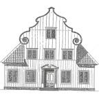 planer 1730.-1880 - Kopia (2)
