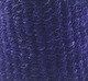 SISAL BASKET SIZE 8 - Purple