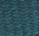SISAL BASKET SIZE 8 - Turquoise