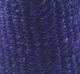 SISAL BASKET SIZE 12 - Purple