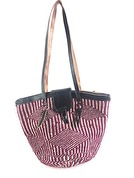 SISAL GRASS BAG MEDIUM