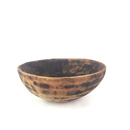 SALLAD/FRUIT BOWL - MEDIUM SIZE