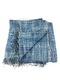 VINTAGE INDIGO TEXTIL - VINTAGE LIGHT BLUE