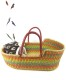 MOSES BABY BASKET