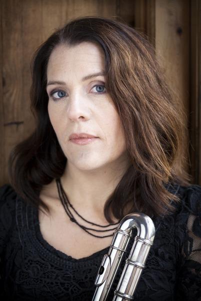 Fotograf Kristin Lidell