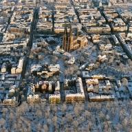 Uppsala Nr. 9103_