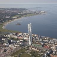 Malmö  Nr. 2016_5381