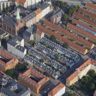 Köpenhamn  Nr. 2016_5477