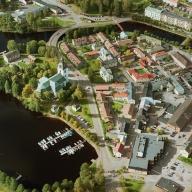 Filipstad, Värmland  Nr. 0717_02511